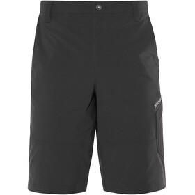 Marmot Limantour korte broek Heren zwart